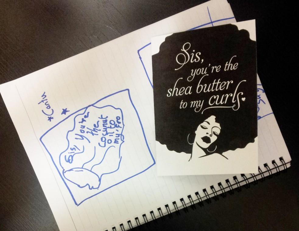 shea-butter-curls
