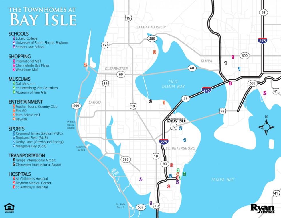 Hidden Bayou area map2